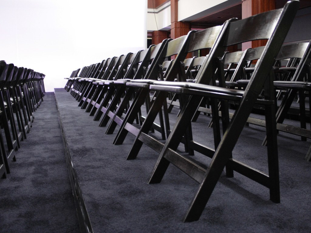 5 table and chair rental tips indianapolis a classic for Table and chair rentals