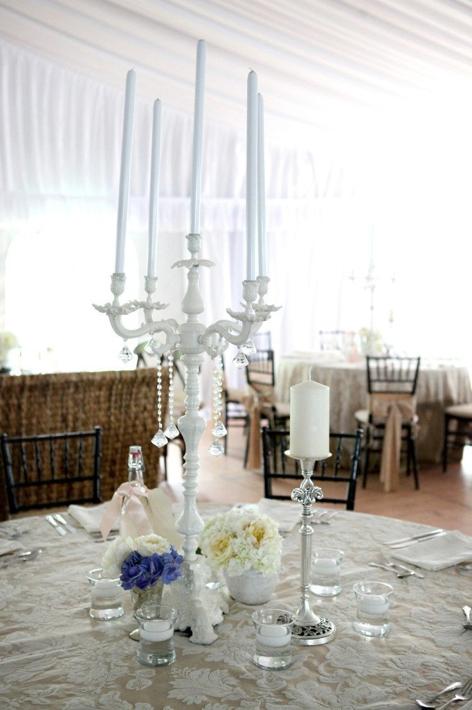 Indianapolis Tent Wedding A Classic Party Rental