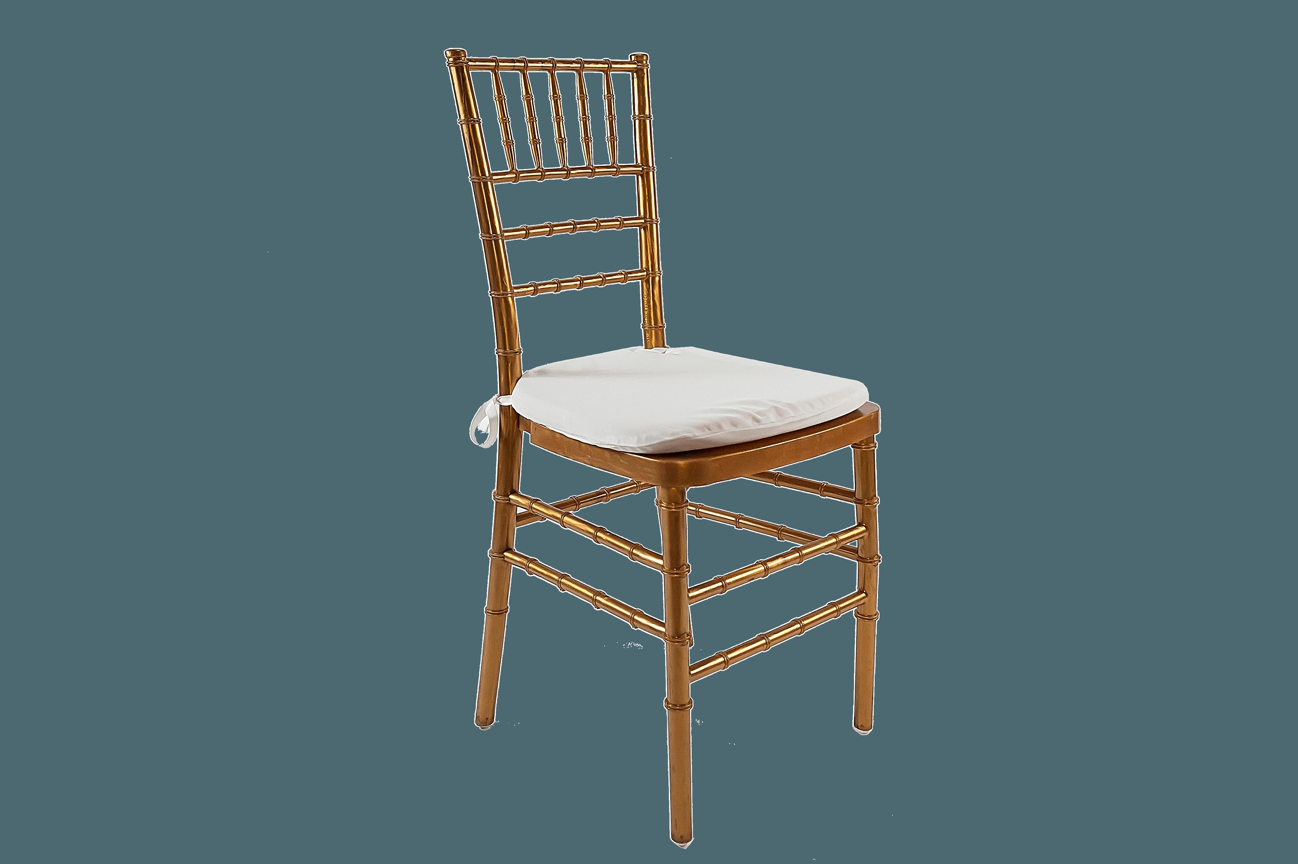 gold chiavari chair a classic party rental