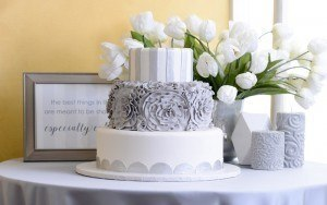 Cake By Sweet Seductions