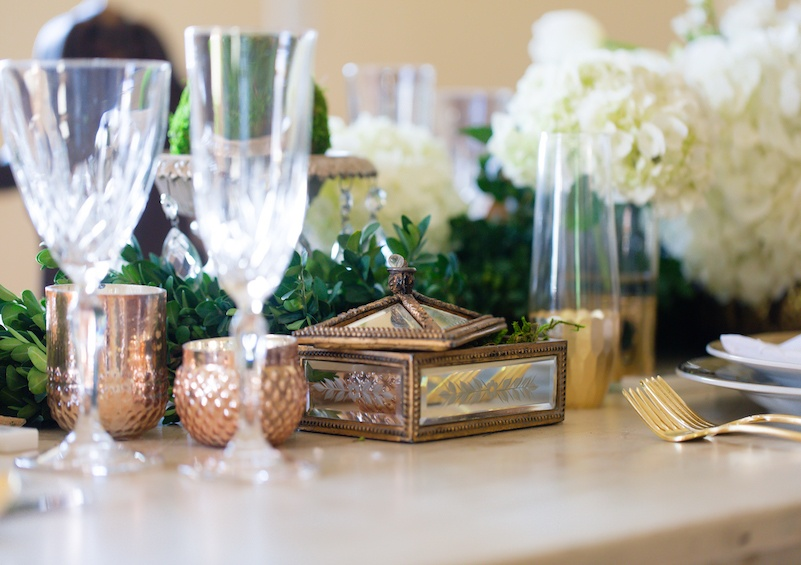 sideserf cake studio styled wedding shoot at historic ambassador house 7368