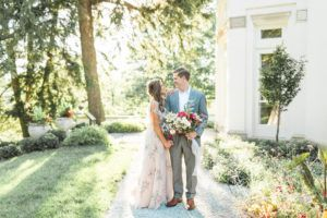 Engagement Photos: 11 Locations in Indy Perfect for Any